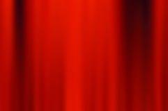 Темный - красная абстрактная предпосылка Стоковое Изображение