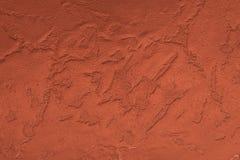 Темный - оранжевые тоны стоковые фото