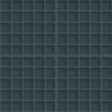 Темный - серые обои Стоковое Изображение RF