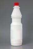 тензид бутылки Стоковая Фотография RF