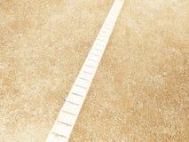 Теннисный корт (158) Стоковые Фото