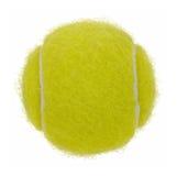 теннис выреза шарика Стоковое Изображение