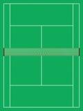 теннис суда бесплатная иллюстрация