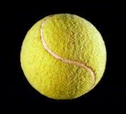 теннис шарика Стоковые Изображения RF