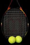 теннис стоковые фото