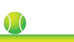 теннис Стоковые Изображения