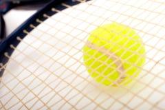Теннис стоковая фотография rf