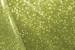 Тень стержня перца Тенденции цвета Pantone сезона Весна s стоковые изображения rf