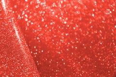 Тень фиесты Тенденции цвета Pantone сезона Лето весны стоковое изображение rf