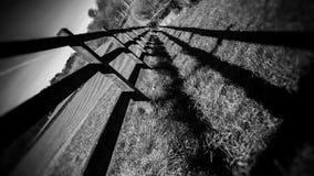тень стоковое фото