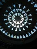 тень Стоковое Изображение RF