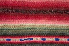 Тень Aguayo андийская стоковое фото rf