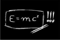 теория эскиза релятивности бесплатная иллюстрация