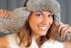 теплая зима Стоковое Изображение RF