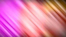 Теплая светлая предпосылка обоев Blured иллюстрация штока
