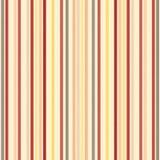 теплое осени striped предпосылкой Стоковое фото RF