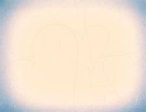 Теплая предпосылка влюбленности градиента с формами сердца Стоковые Фотографии RF