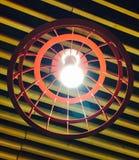Теплая фотография шарика Стоковое Фото