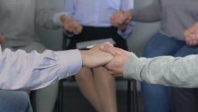 Терапевт общаясь с твердыми работниками во избежание противоречит, teambuilding акции видеоматериалы
