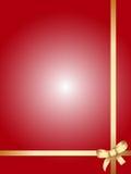 тесемка Стоковая Фотография RF
