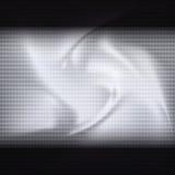 техник мозаики предпосылки бесплатная иллюстрация