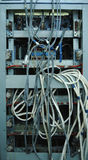 Технический агрегат Стоковые Фото