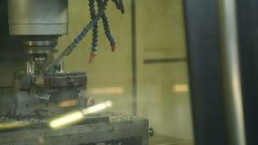 Технологическая линия металла магазина инструмента автоматическая акции видеоматериалы