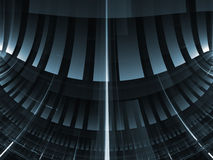 технология предпосылки цифровая Стоковые Фотографии RF