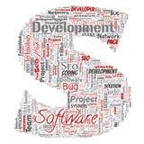 Технология проекта разработки программного обеспечения вектора
