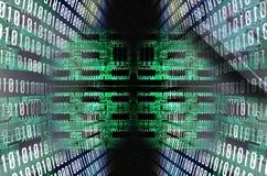 технология Стоковые Изображения