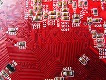 технология Стоковые Изображения RF