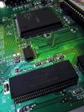 технология Стоковое Изображение RF