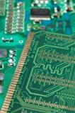 технология стоковое изображение