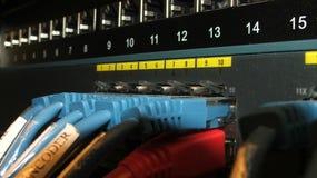 Технология фильма стоковое изображение rf