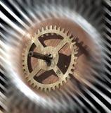 технология Стоковое фото RF