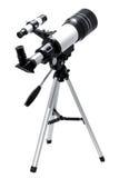 Телескоп стоковая фотография