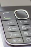 телефон франтовской стоковые фото
