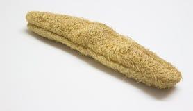 Тело Luffa Scrub продукт Таиланда Стоковые Изображения
