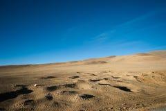 Тибет, Китай Стоковое Изображение RF