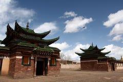 Тибет Стоковые Изображения