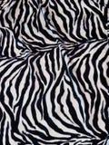 тигр кожи Стоковое Изображение