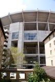 тигр стадиона lsu Стоковое Изображение RF