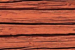 тимберс деревянный Стоковые Фотографии RF