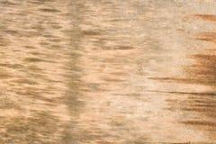 тимберс текстуры предпосылки естественный деревянный стоковые изображения