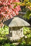 Stupa Стоковая Фотография RF