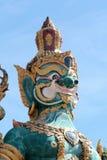 тип искусства тайский Стоковые Изображения RF