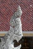 тип искусства тайский Стоковое фото RF