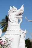 тип искусства тайский Стоковые Фото
