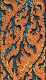 тип картины тайский CR2 Стоковая Фотография