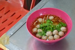 тип лапши тайский стоковое фото rf